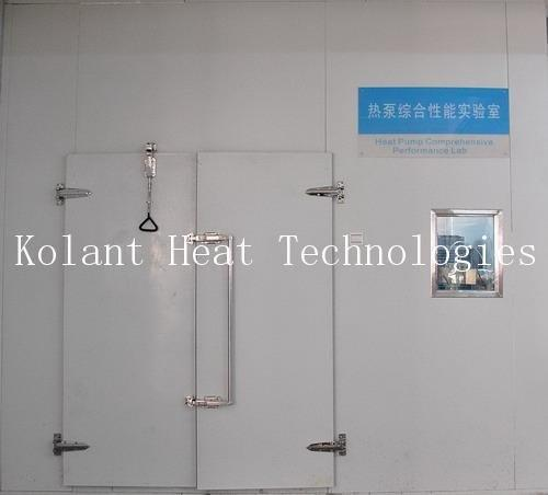 2 Performance Lab